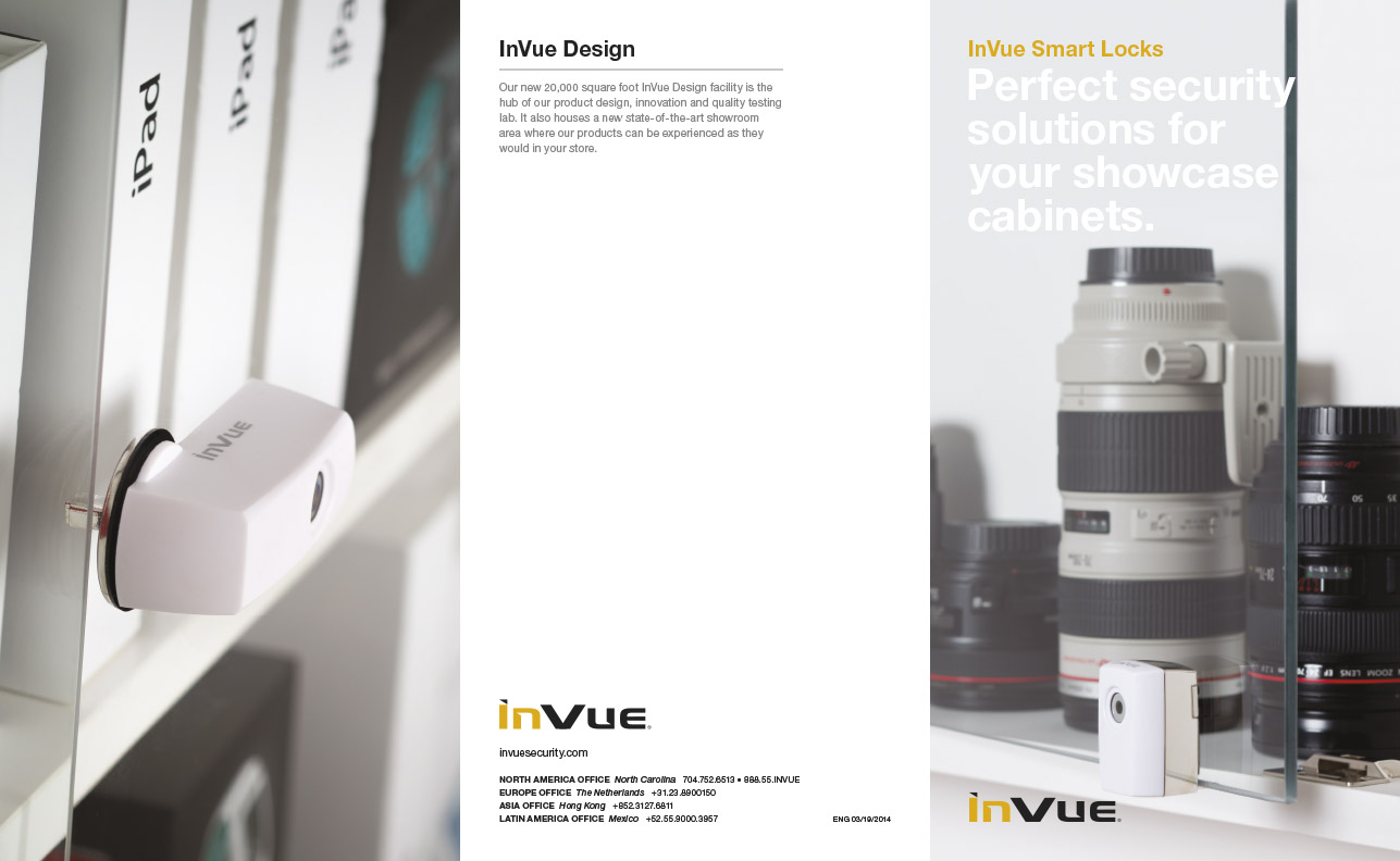 Smart-Lock-Brochure_ENG