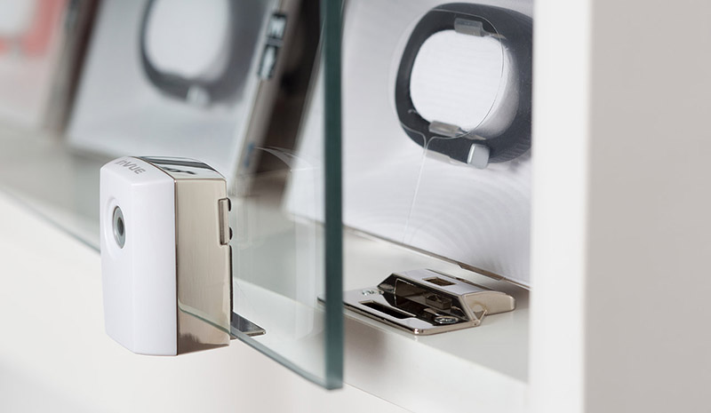 Smart-Lock-Products-ShowcaseGAL1