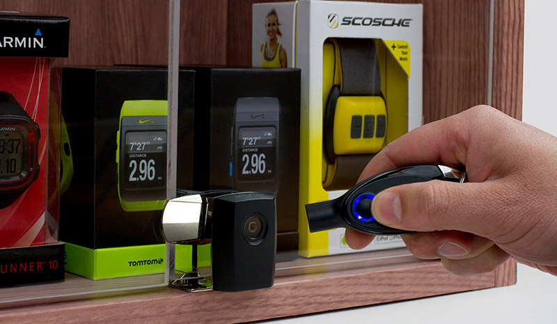 Smart-Lock-Products-ShowcaseGAL4