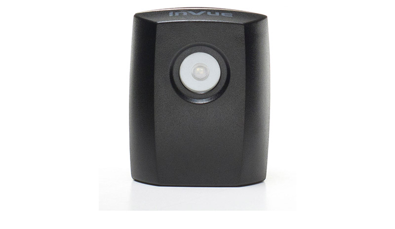 Smart-Lock-Products-ShowcaseGAL6