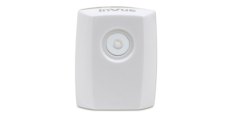 Smart-Lock-Products-ShowcaseGAL7